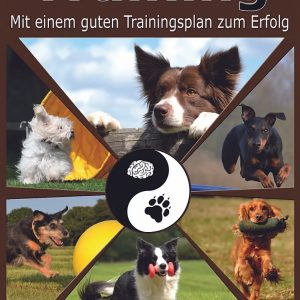 Trainings DVDs