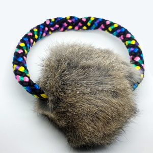 Kaninchenball
