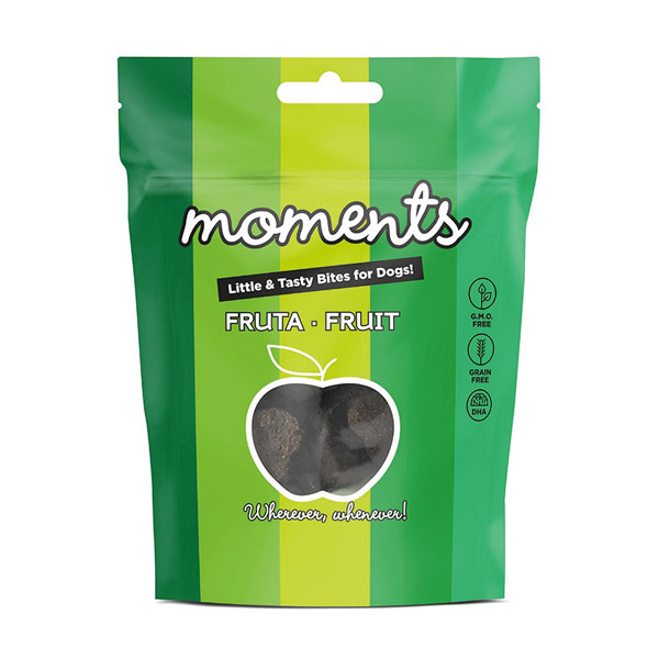 Moments Fruit