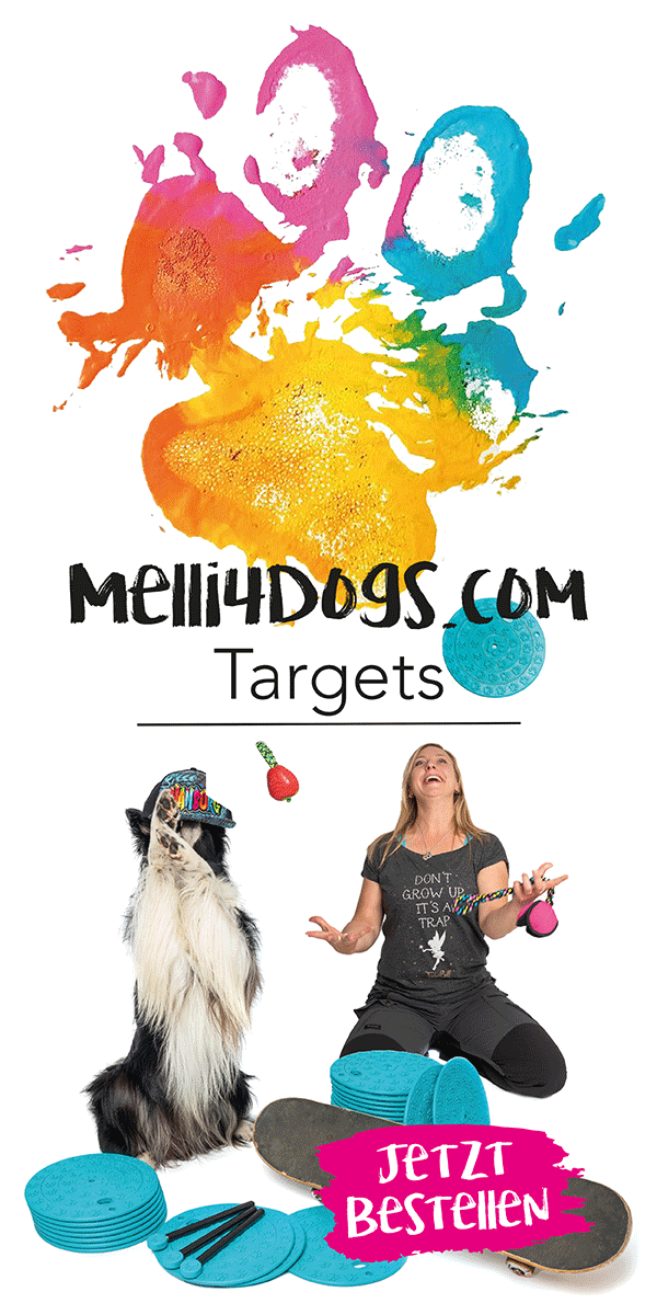 Banner_Melli4Dogs_600x1200