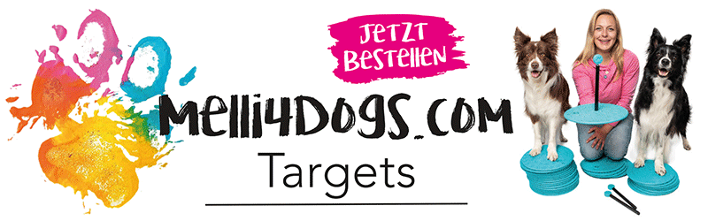 Banner_Melli4Dogs_800x250