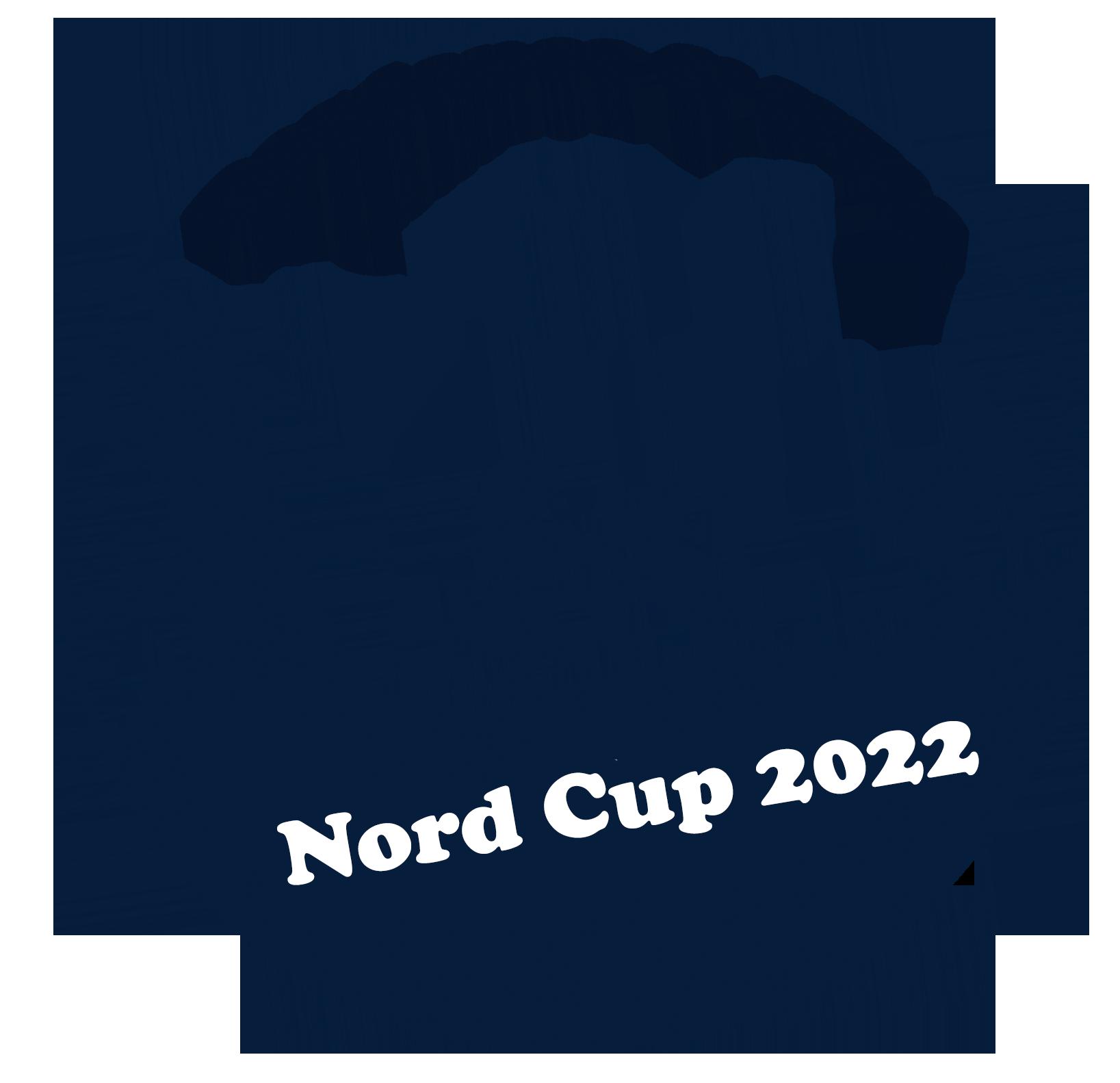 Logo-Wiederhergestellt Kopie